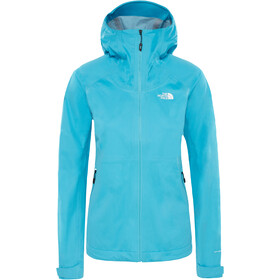 The North Face Impendor Apex Flex Light Kurtka Kobiety, meridian blue